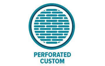 icon-custom